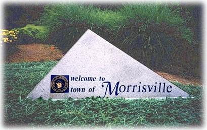 Morrisville, NC Furnace & Air Conditioning Installation, Repair & Maintenance